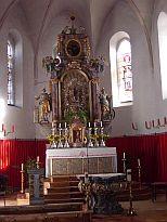 Pfarrkirche-Kreuzberg-2