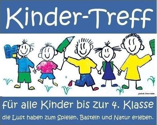 Kinder_Treff