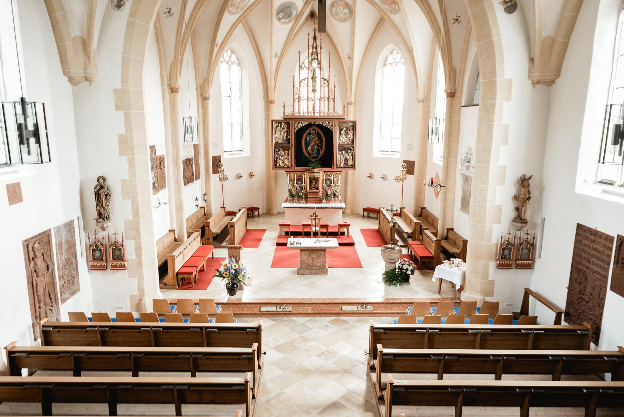 Kirche-Haiming-innen