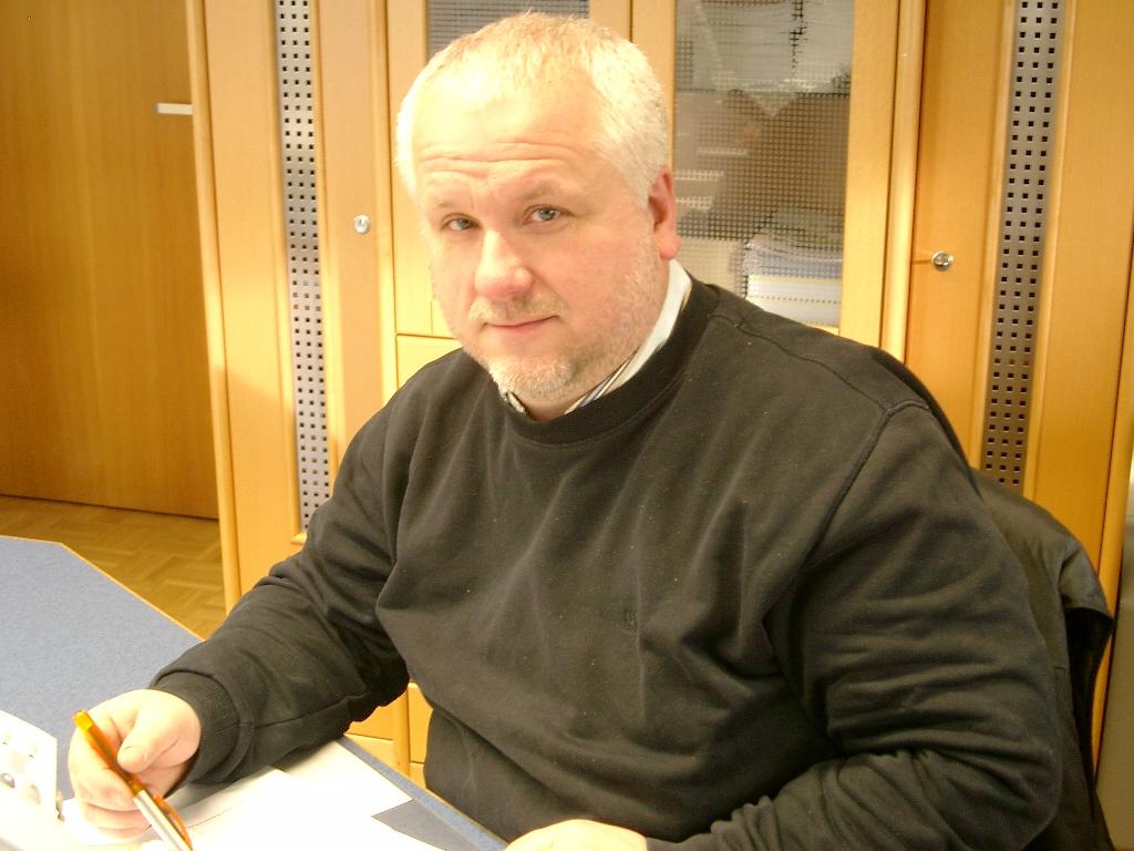 Hans-Peter-Wagner