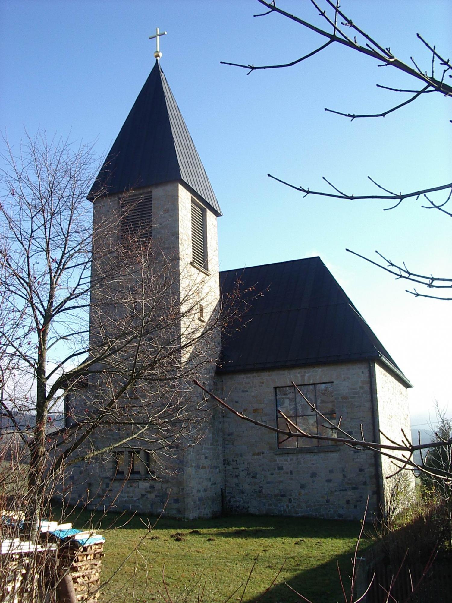 Kirche-Krinning-05