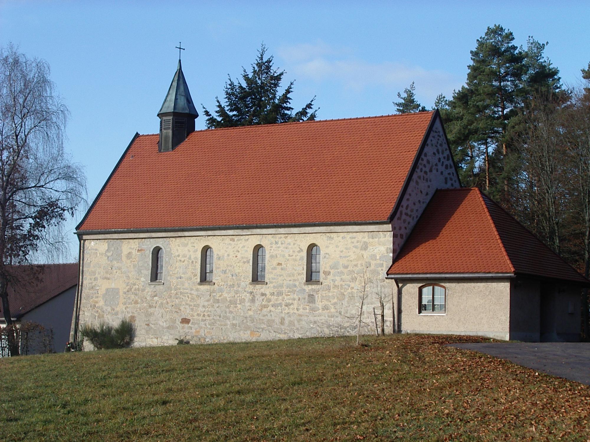 Kirche-Wolkar-03