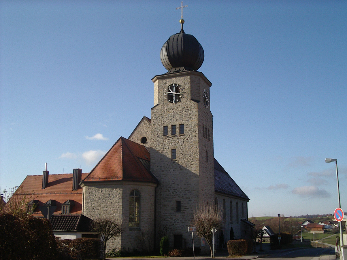 Kirchegermannsdorf01