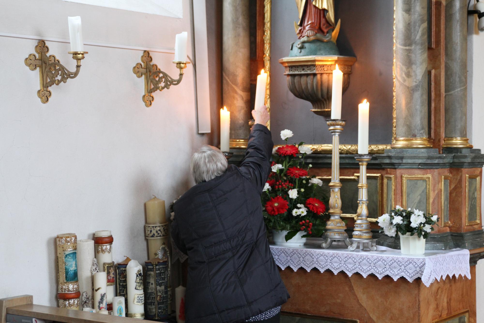 01 2019 125 Jahre Frohnstetten Bischof Oster 6759