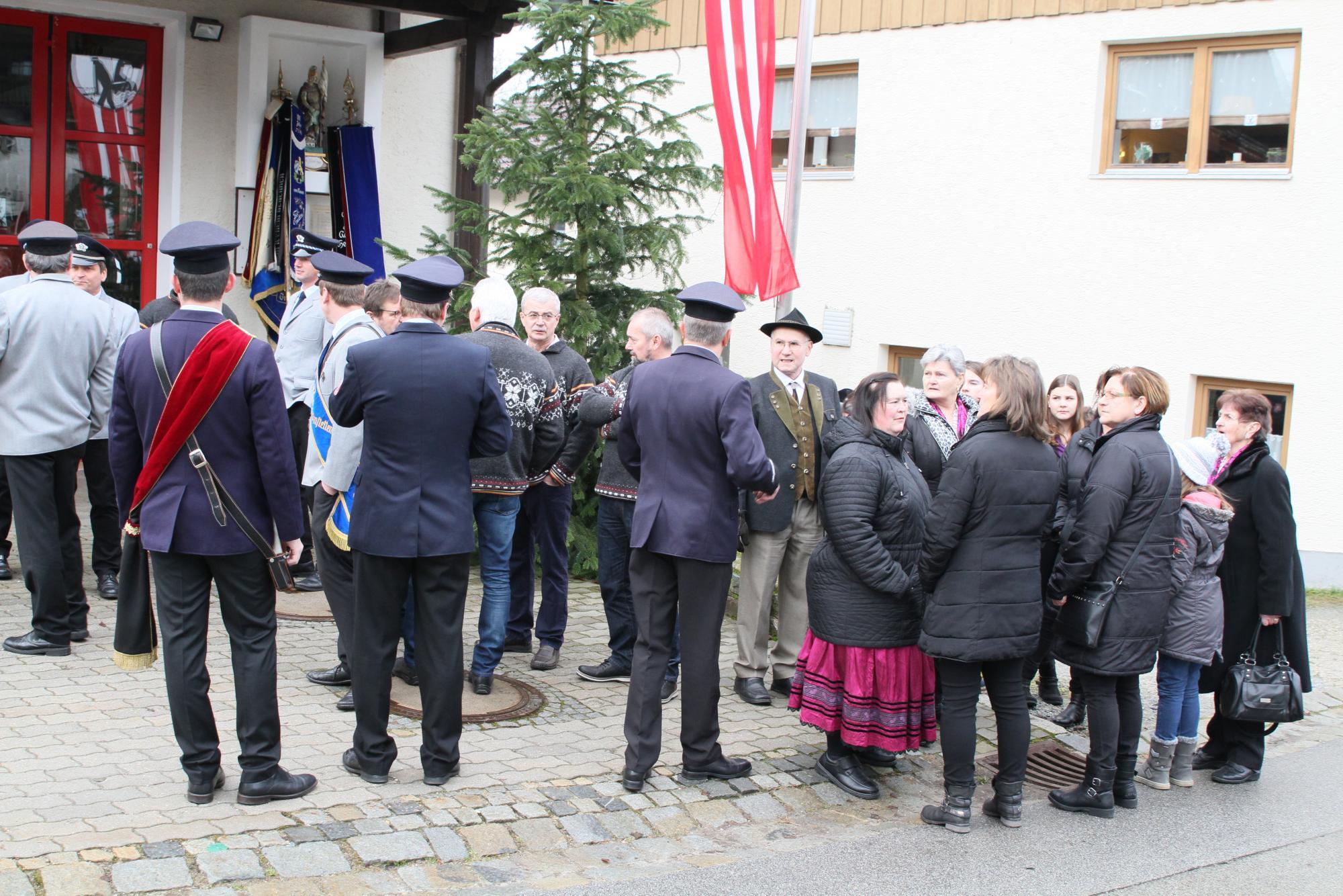 01 2019 125 Jahre Frohnstetten Bischof Oster 6773
