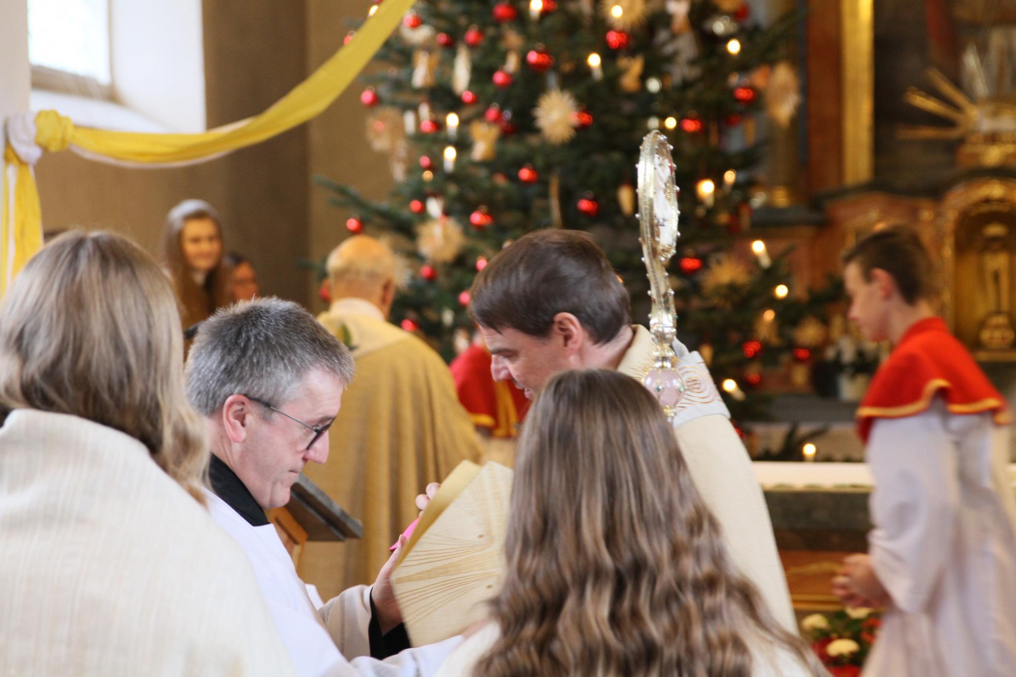 01 2019 125 Jahre Frohnstetten Bischof Oster 6802
