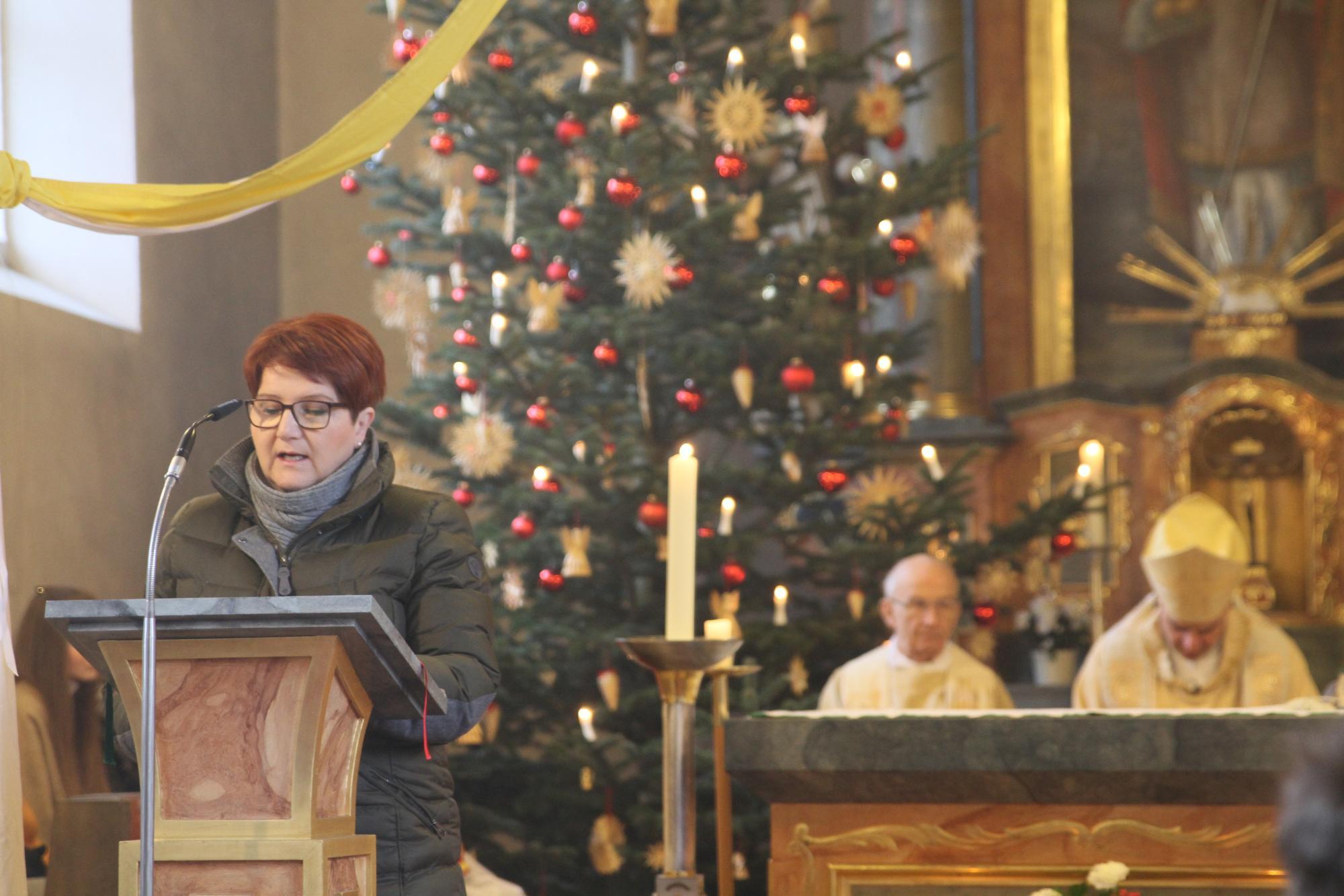 01 2019 125 Jahre Frohnstetten Bischof Oster 6816