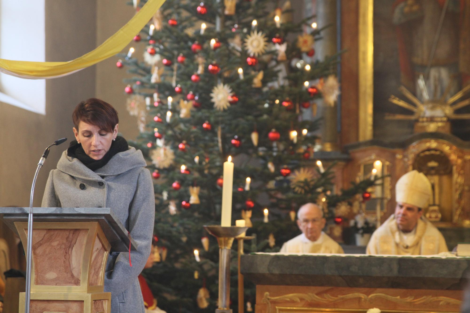 01 2019 125 Jahre Frohnstetten Bischof Oster 6817