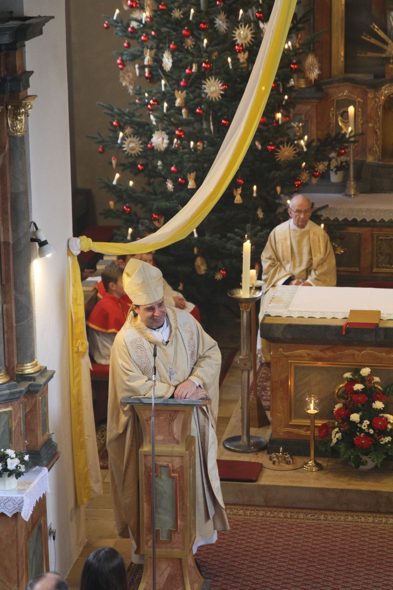 01 2019 125 Jahre Frohnstetten Bischof Oster 6827