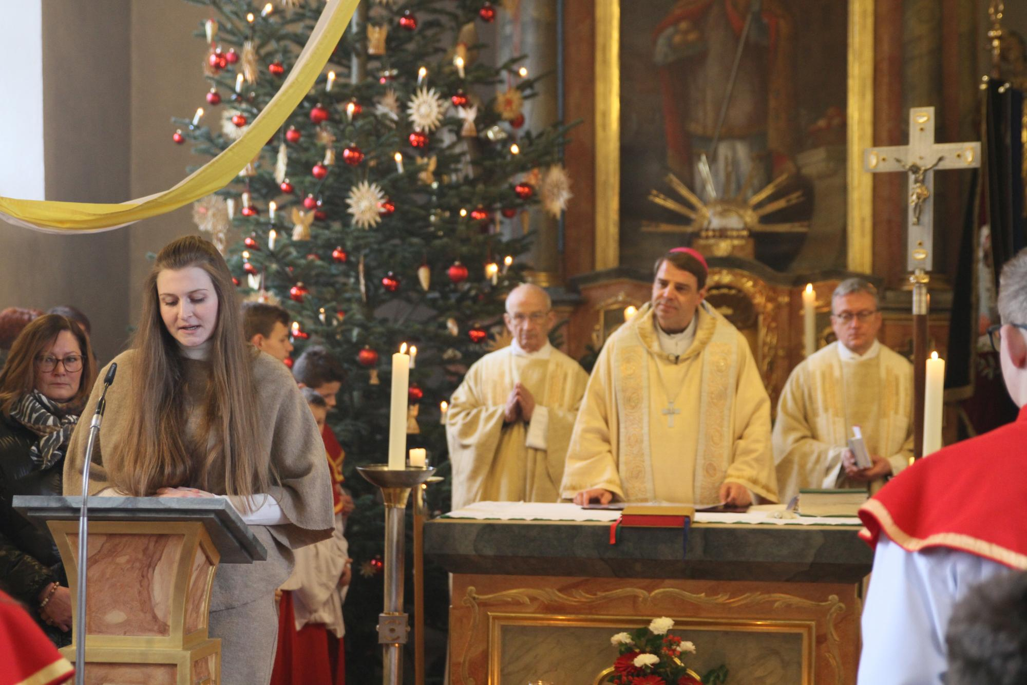 01 2019 125 Jahre Frohnstetten Bischof Oster 6853