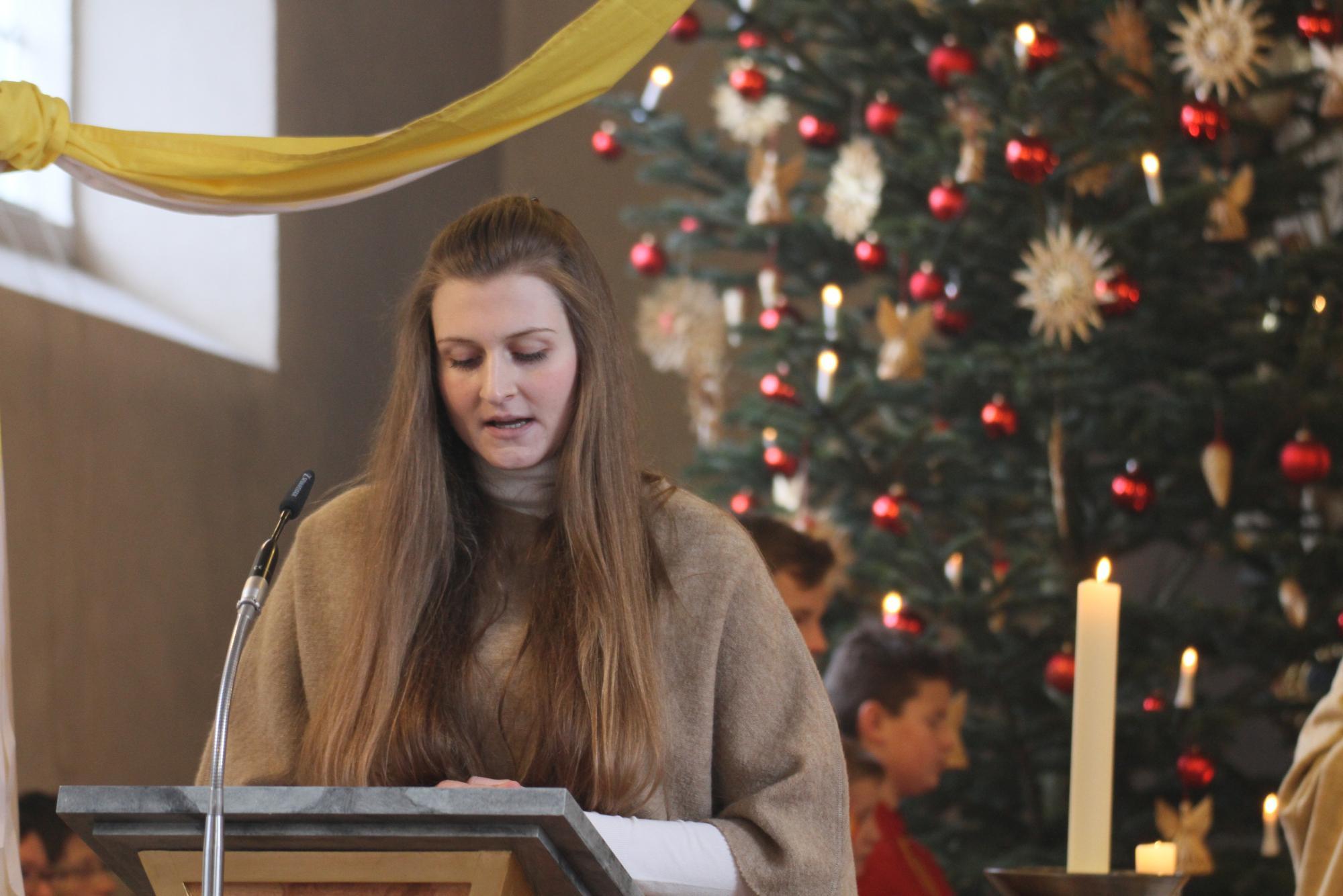 01 2019 125 Jahre Frohnstetten Bischof Oster 6864
