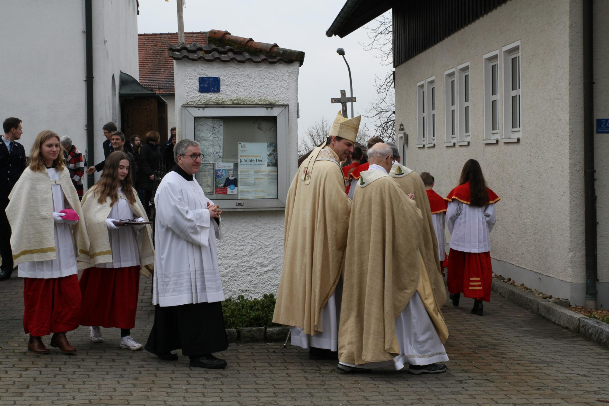 01 2019 125 Jahre Frohnstetten Bischof Oster 6898