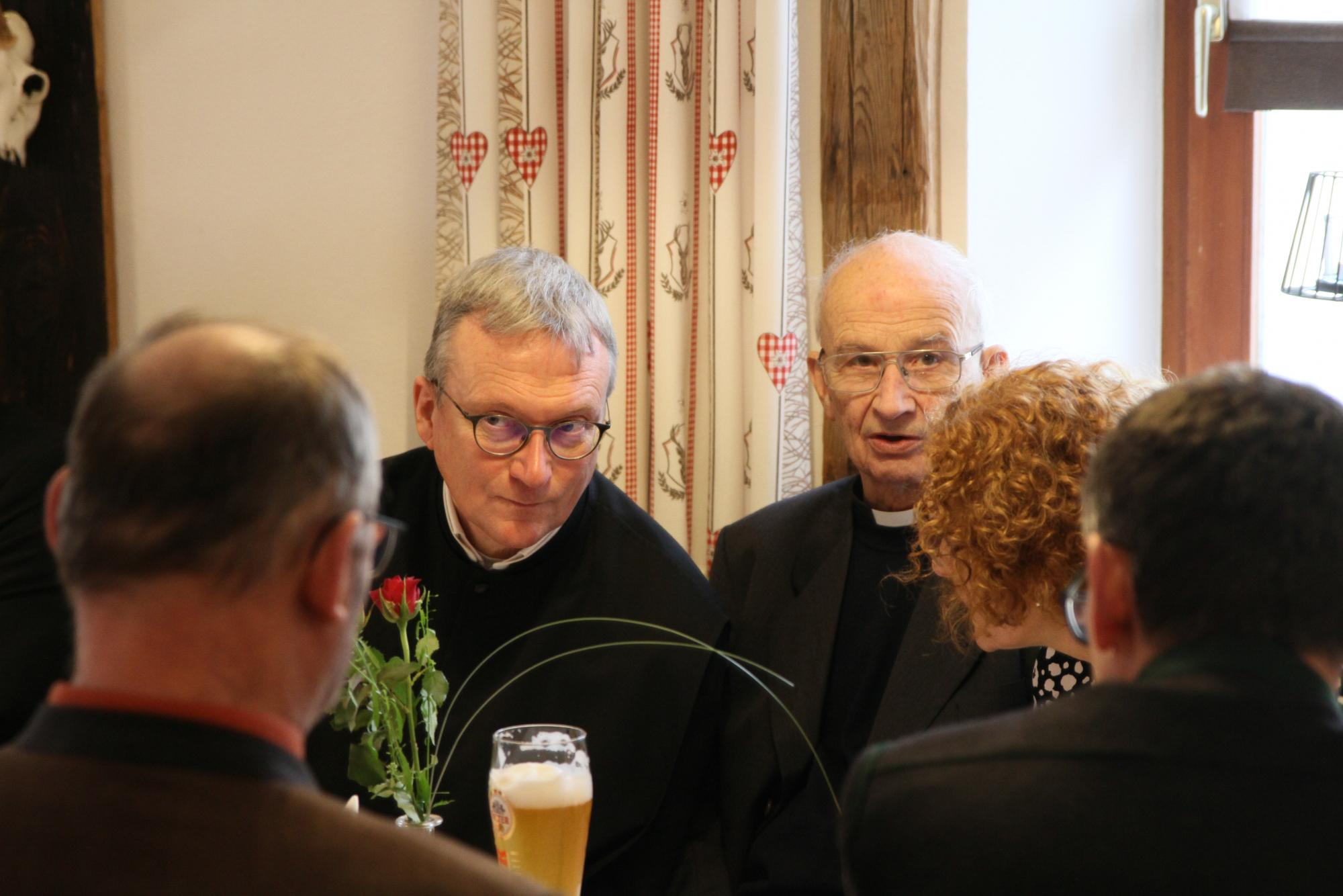 01 2019 125 Jahre Frohnstetten Bischof Oster 6909