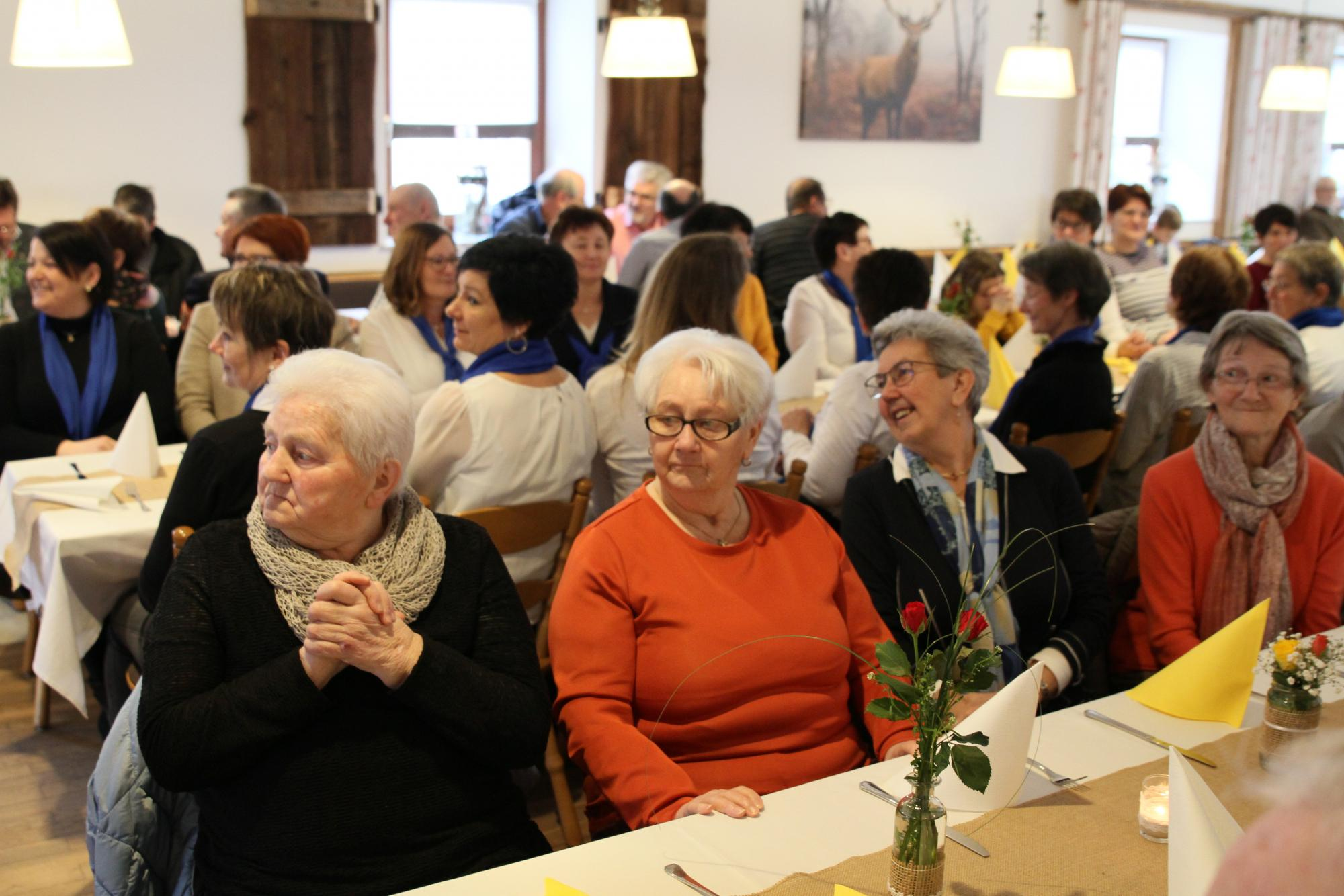 01 2019 125 Jahre Frohnstetten Bischof Oster 6935