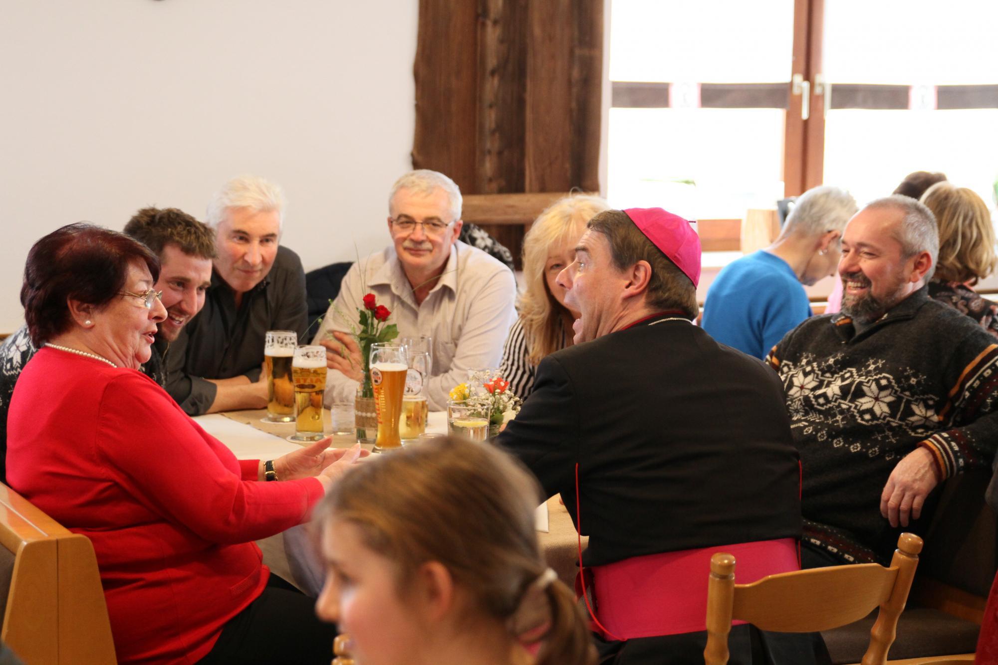 01 2019 125 Jahre Frohnstetten Bischof Oster 6954