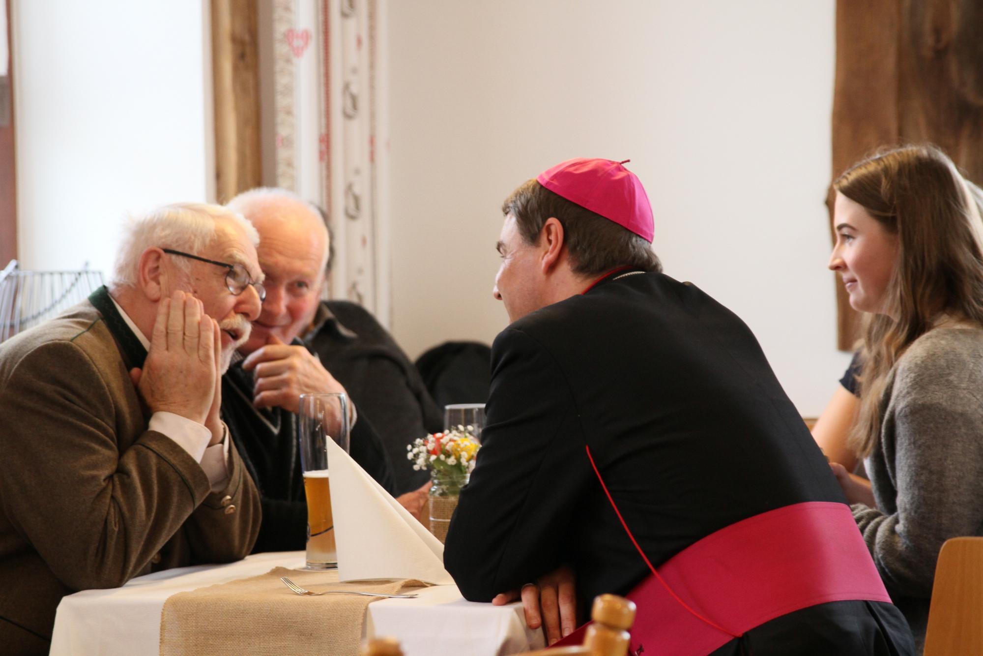 01 2019 125 Jahre Frohnstetten Bischof Oster 6960