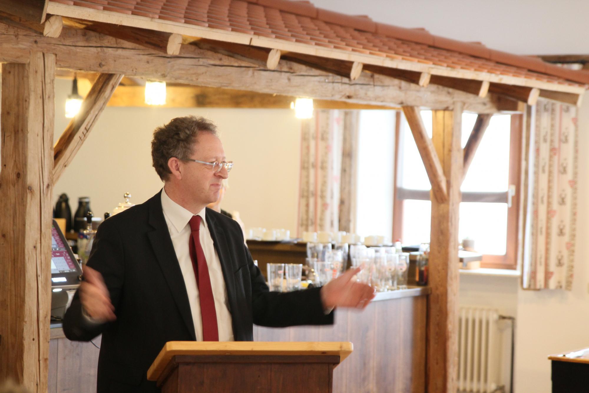 01 2019 125 Jahre Frohnstetten Bischof Oster 6972