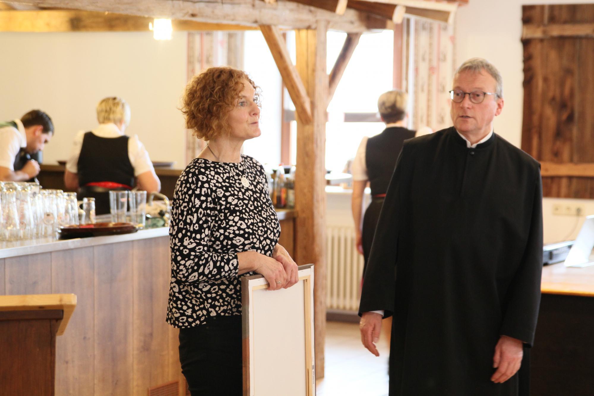 01 2019 125 Jahre Frohnstetten Bischof Oster 6984