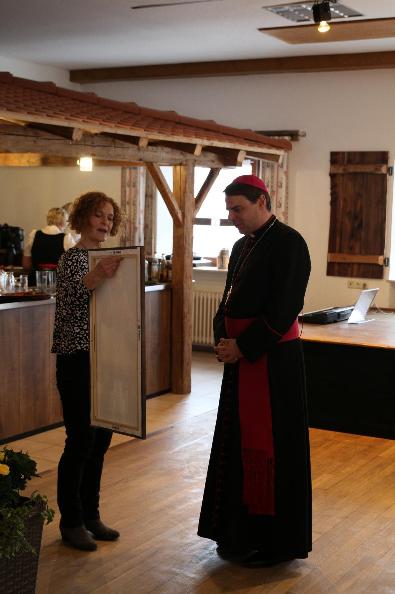 01 2019 125 Jahre Frohnstetten Bischof Oster 6985