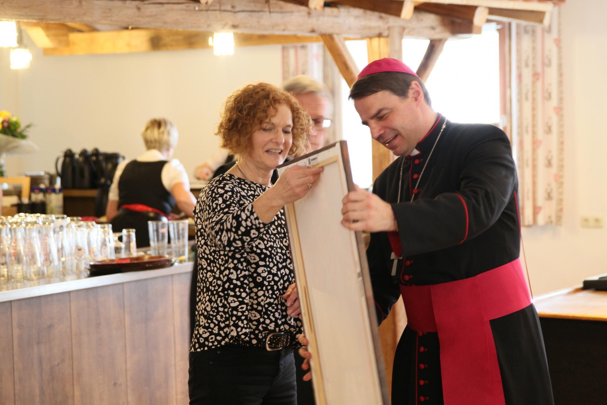 01 2019 125 Jahre Frohnstetten Bischof Oster 6986