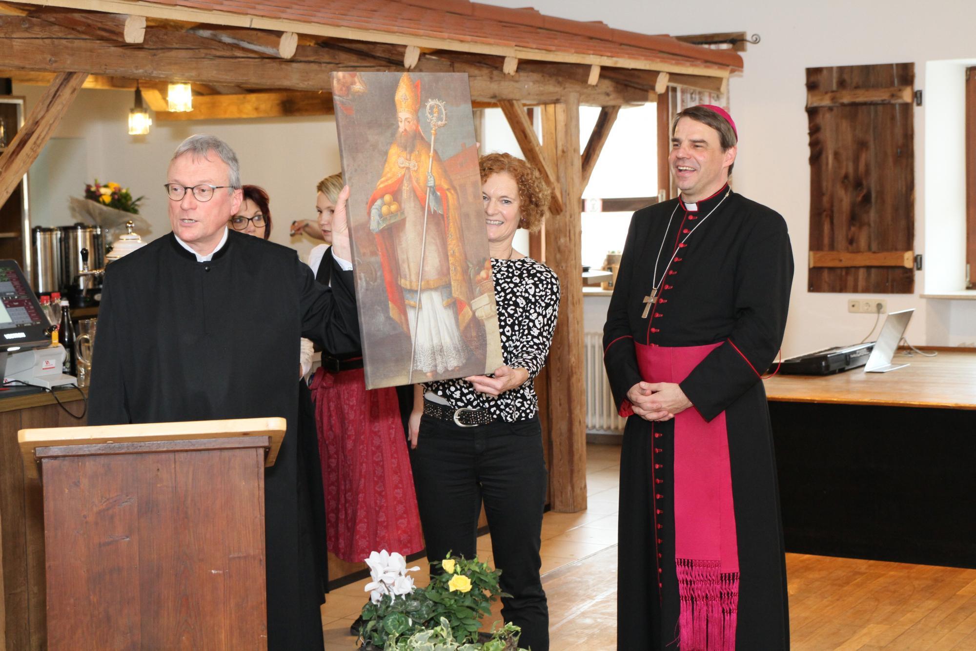 01 2019 125 Jahre Frohnstetten Bischof Oster 6994