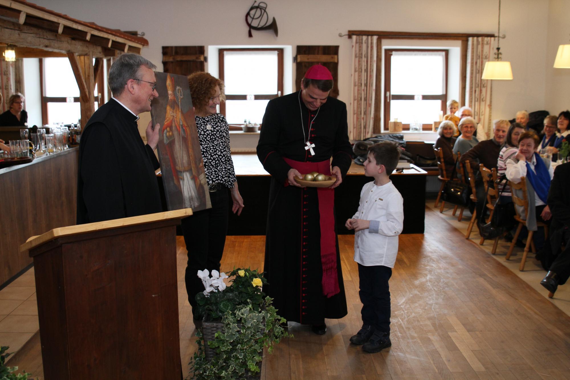 01 2019 125 Jahre Frohnstetten Bischof Oster 6997