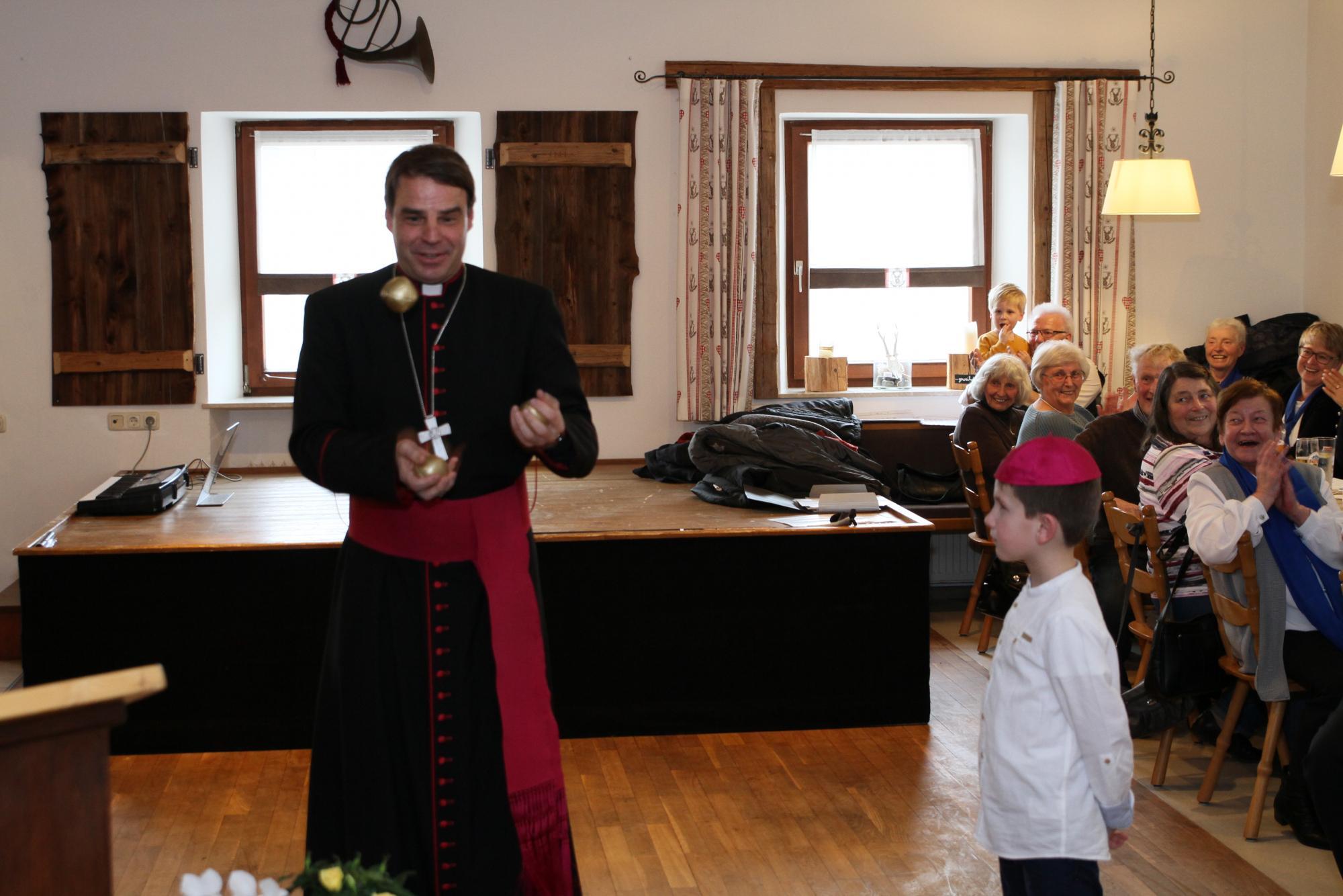 01 2019 125 Jahre Frohnstetten Bischof Oster 7000