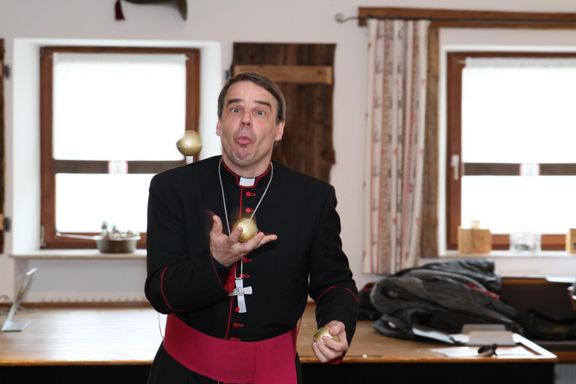 01 2019 125 Jahre Frohnstetten Bischof Oster 7001