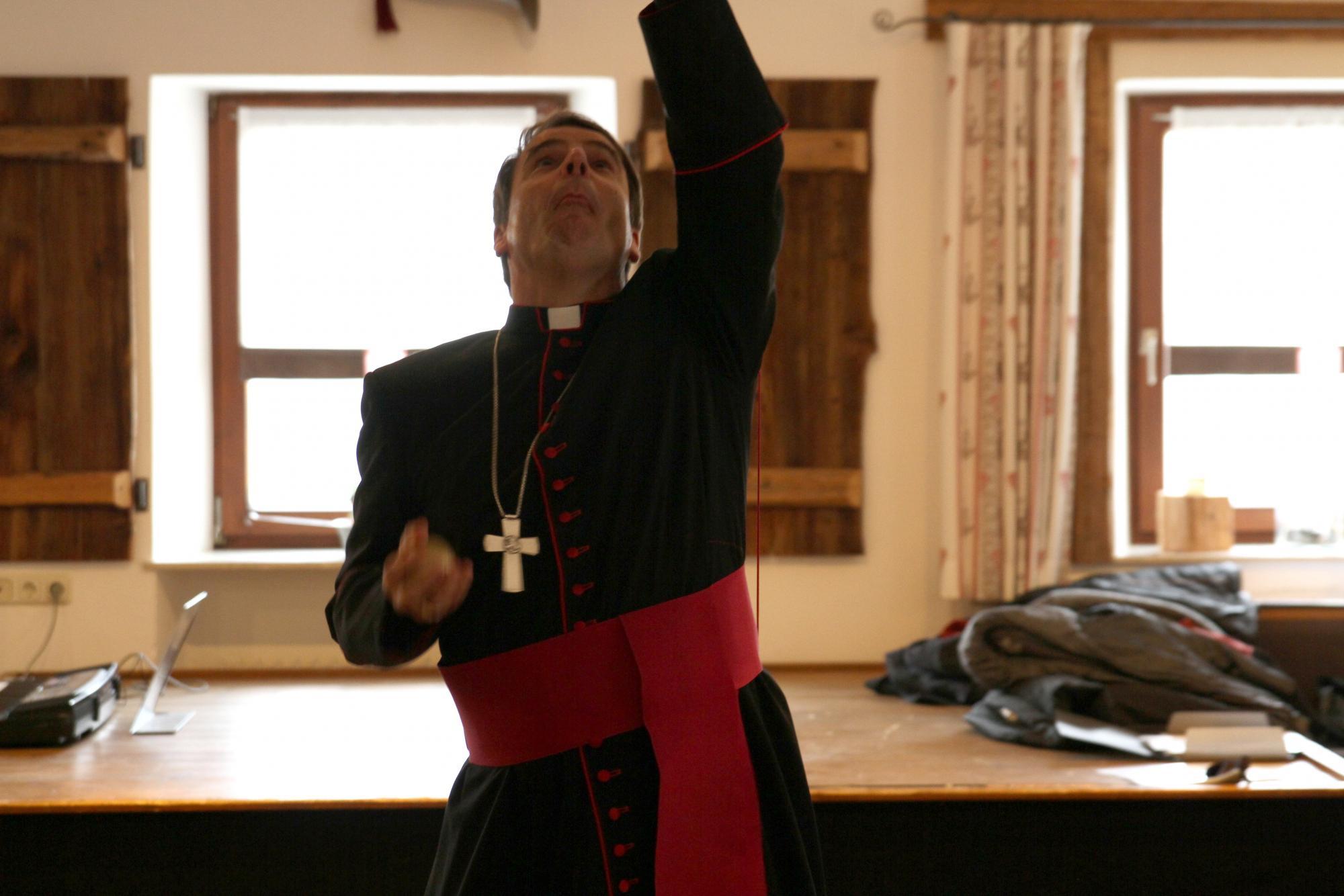 01 2019 125 Jahre Frohnstetten Bischof Oster 7002