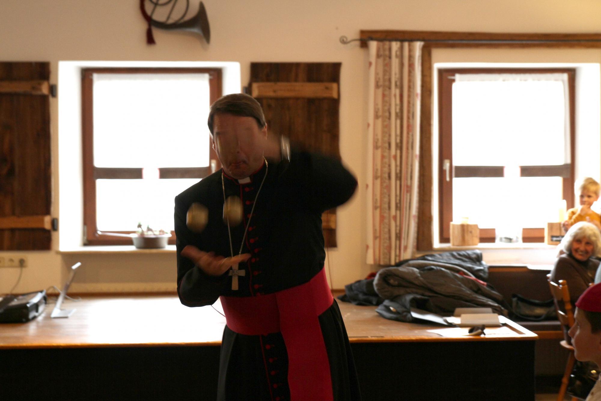 01 2019 125 Jahre Frohnstetten Bischof Oster 7004