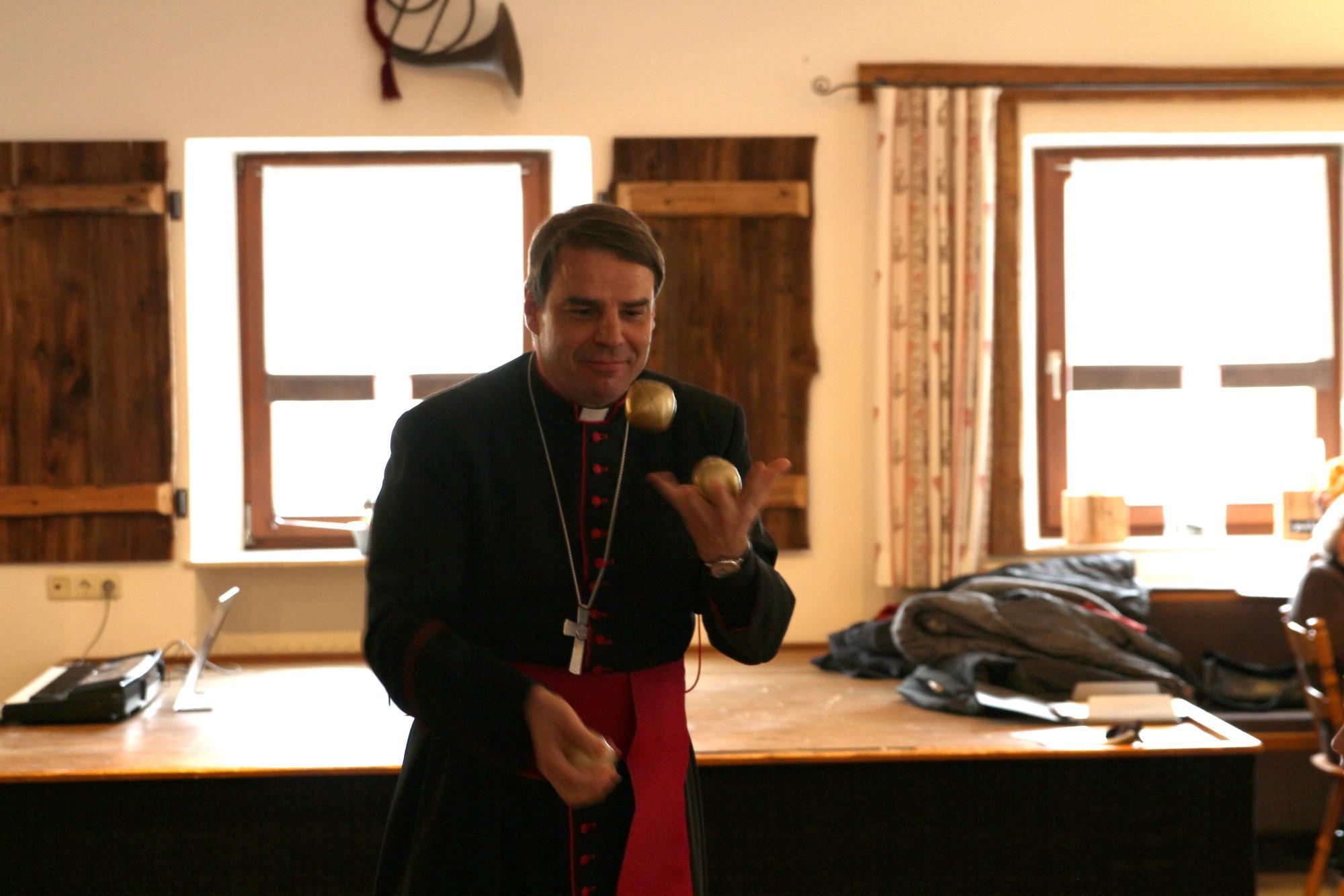 01 2019 125 Jahre Frohnstetten Bischof Oster 7005