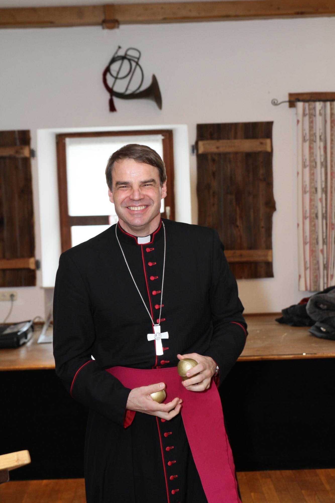 01 2019 125 Jahre Frohnstetten Bischof Oster 7009