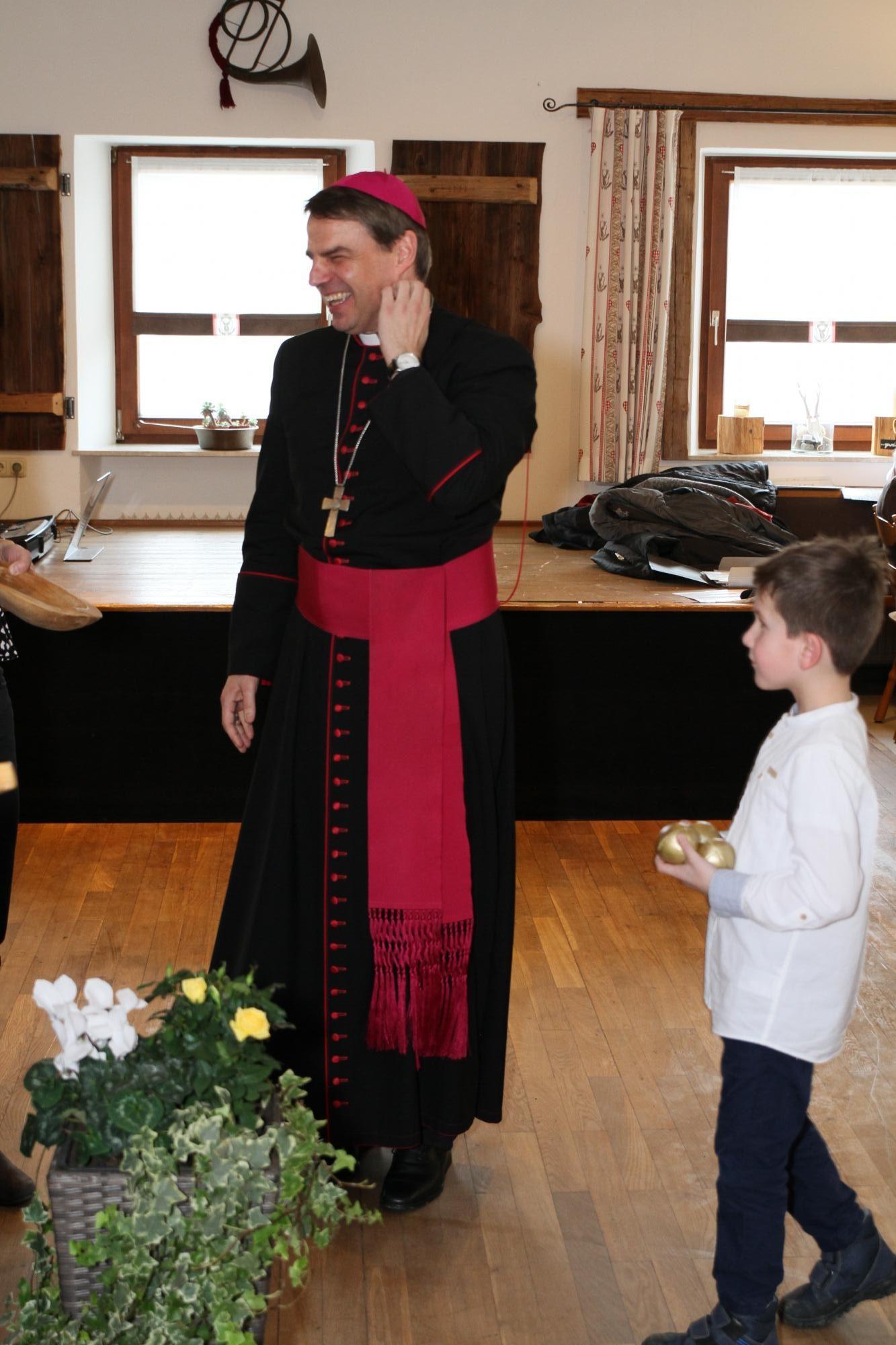 01 2019 125 Jahre Frohnstetten Bischof Oster 7011