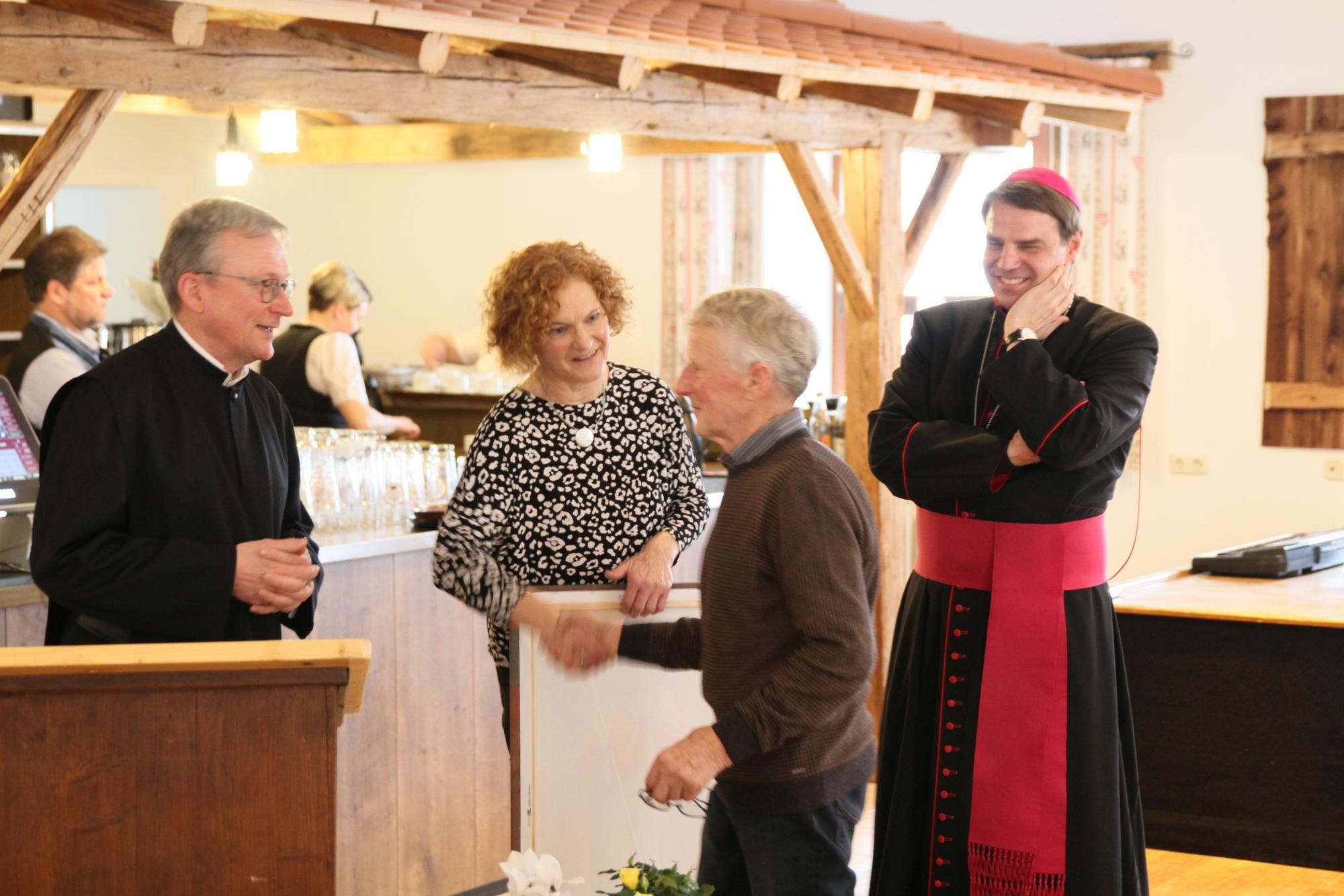 01 2019 125 Jahre Frohnstetten Bischof Oster 7012