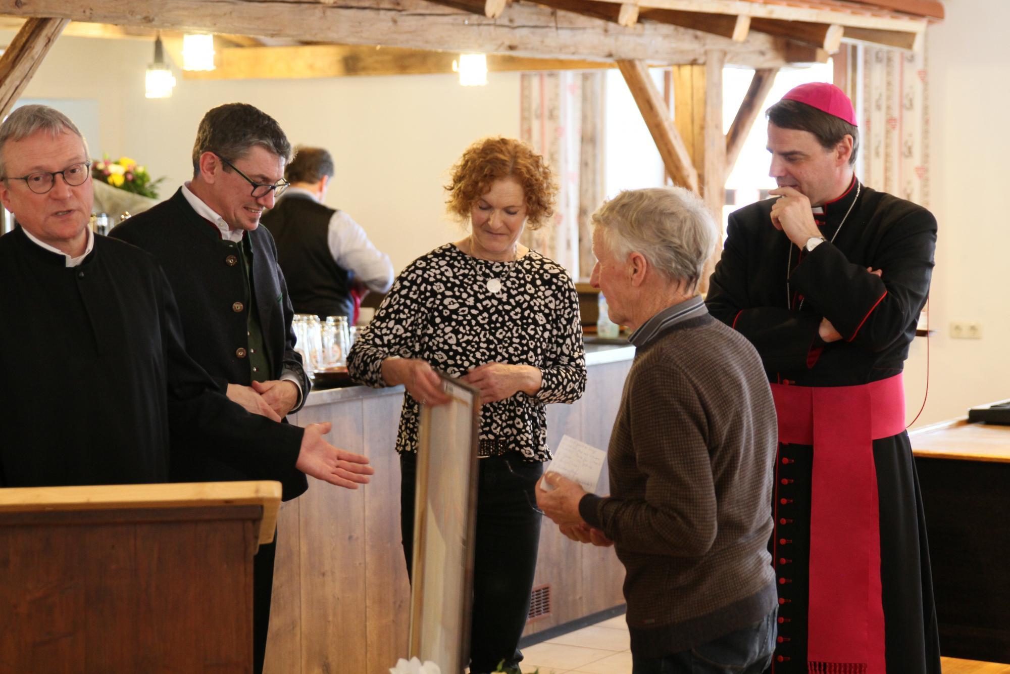 01 2019 125 Jahre Frohnstetten Bischof Oster 7015
