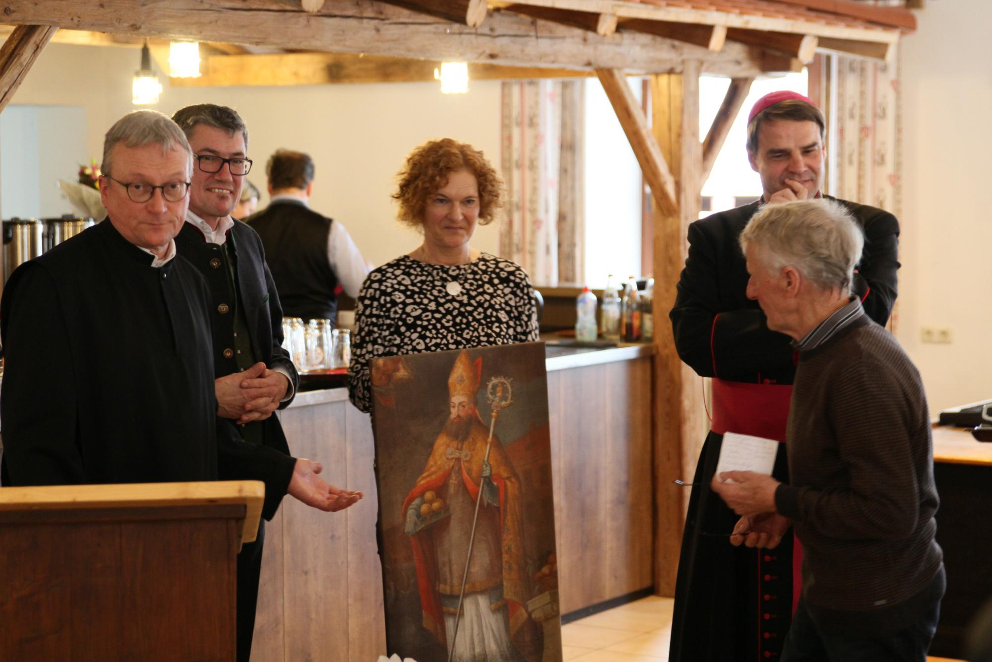 01 2019 125 Jahre Frohnstetten Bischof Oster 7016