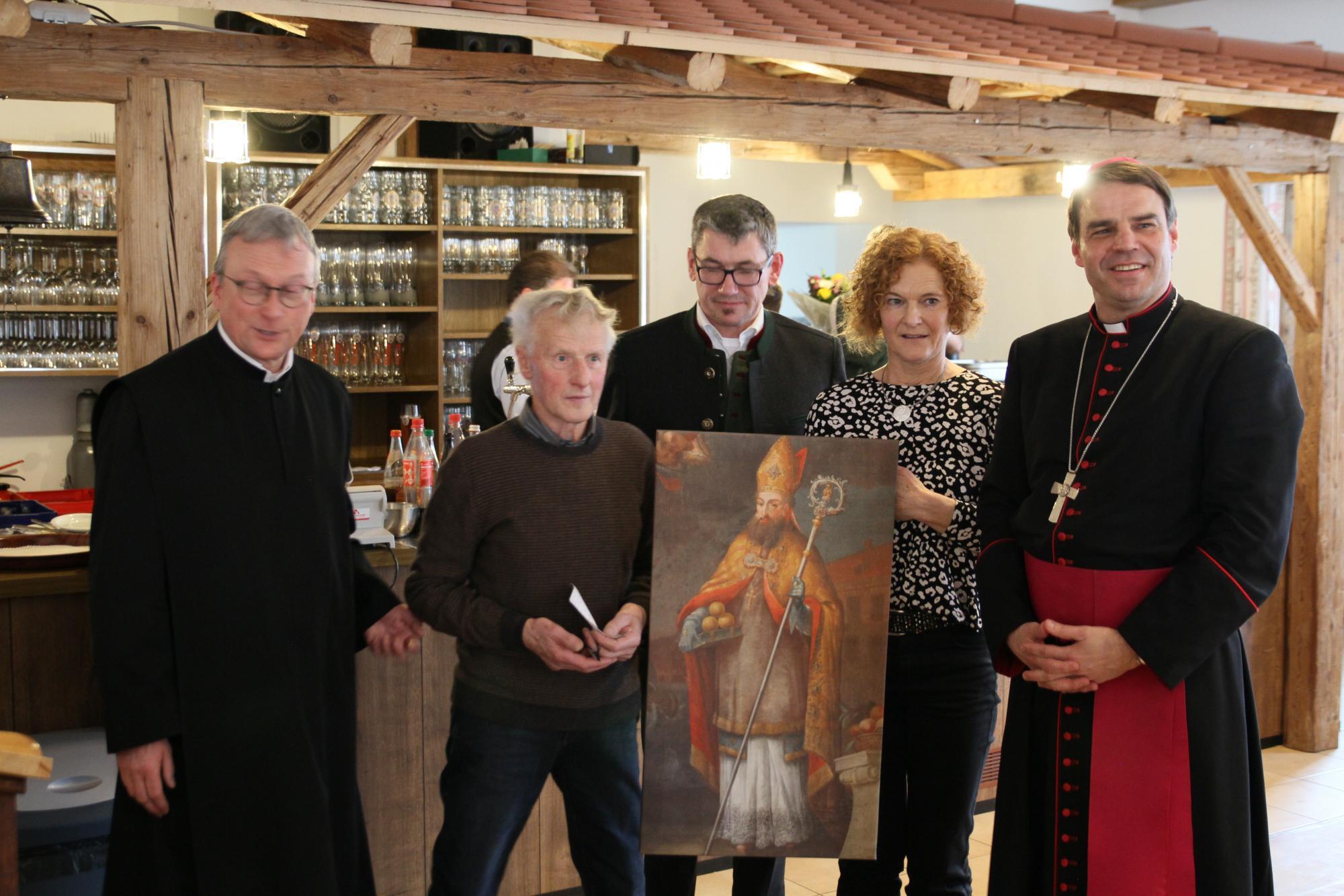 01 2019 125 Jahre Frohnstetten Bischof Oster 7017