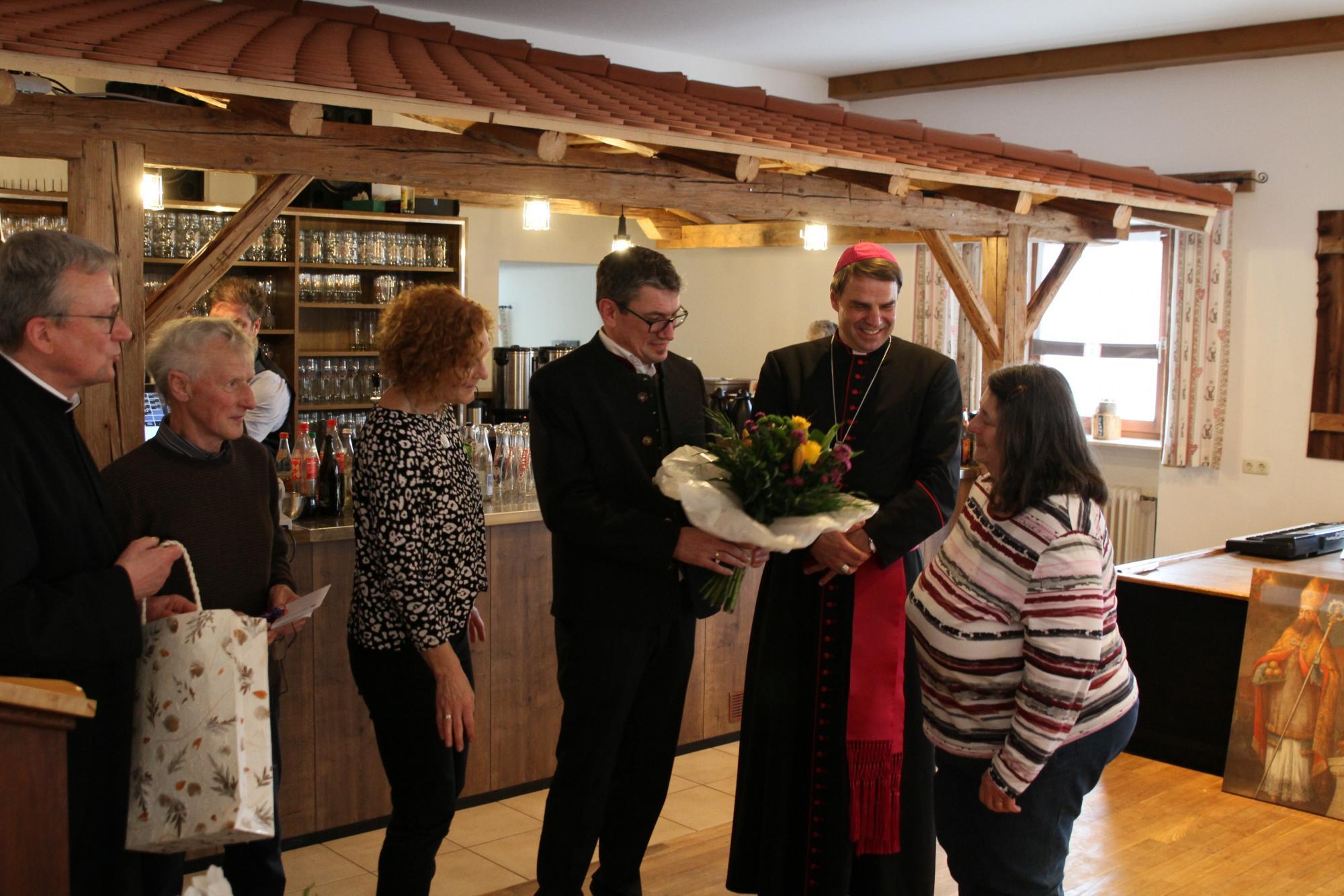 01 2019 125 Jahre Frohnstetten Bischof Oster 7024