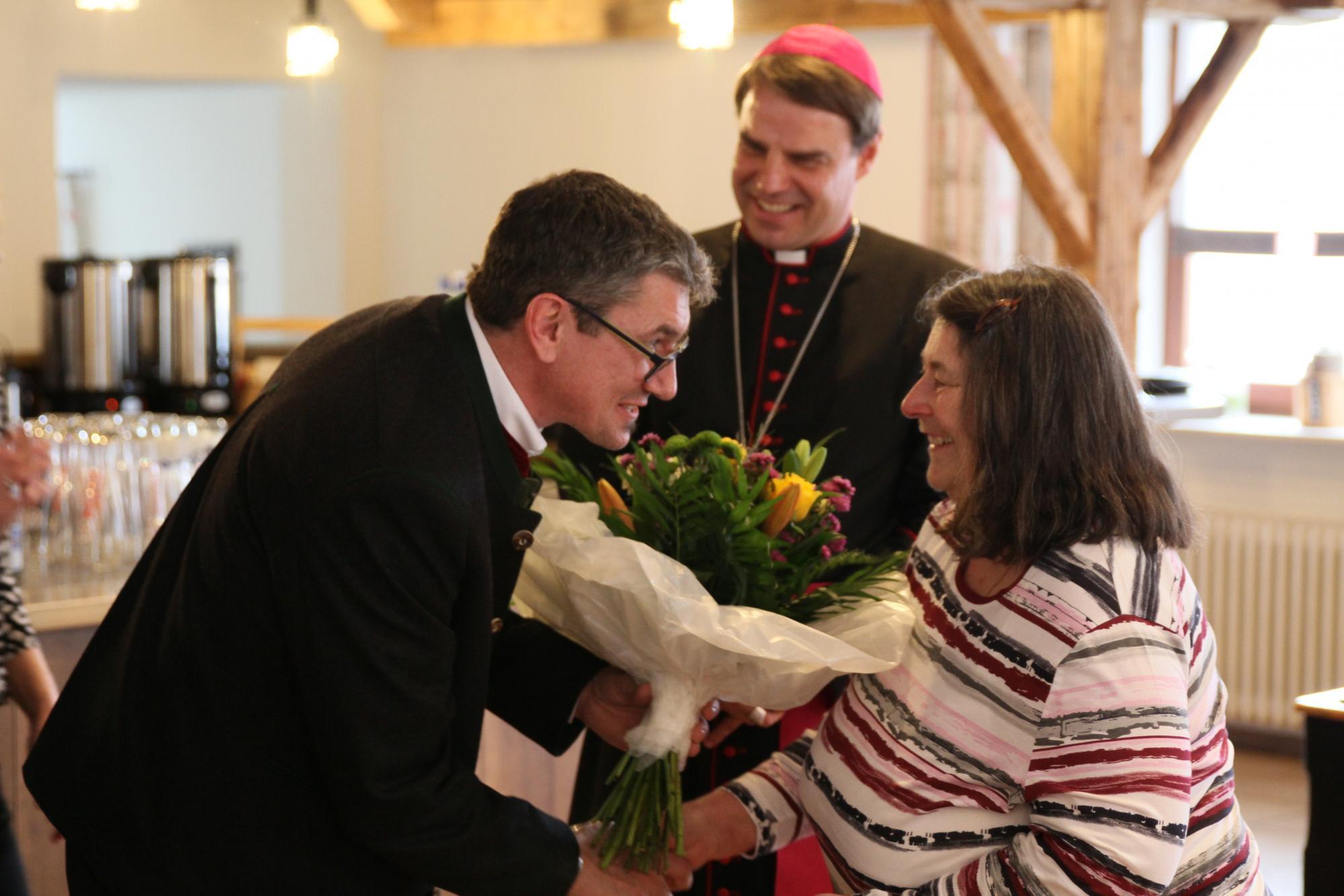 01 2019 125 Jahre Frohnstetten Bischof Oster 7026