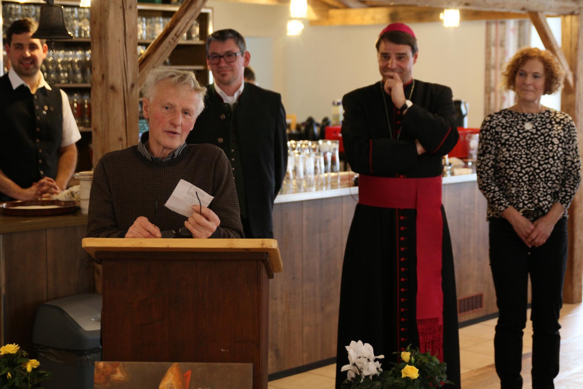 01 2019 125 Jahre Frohnstetten Bischof Oster 7041