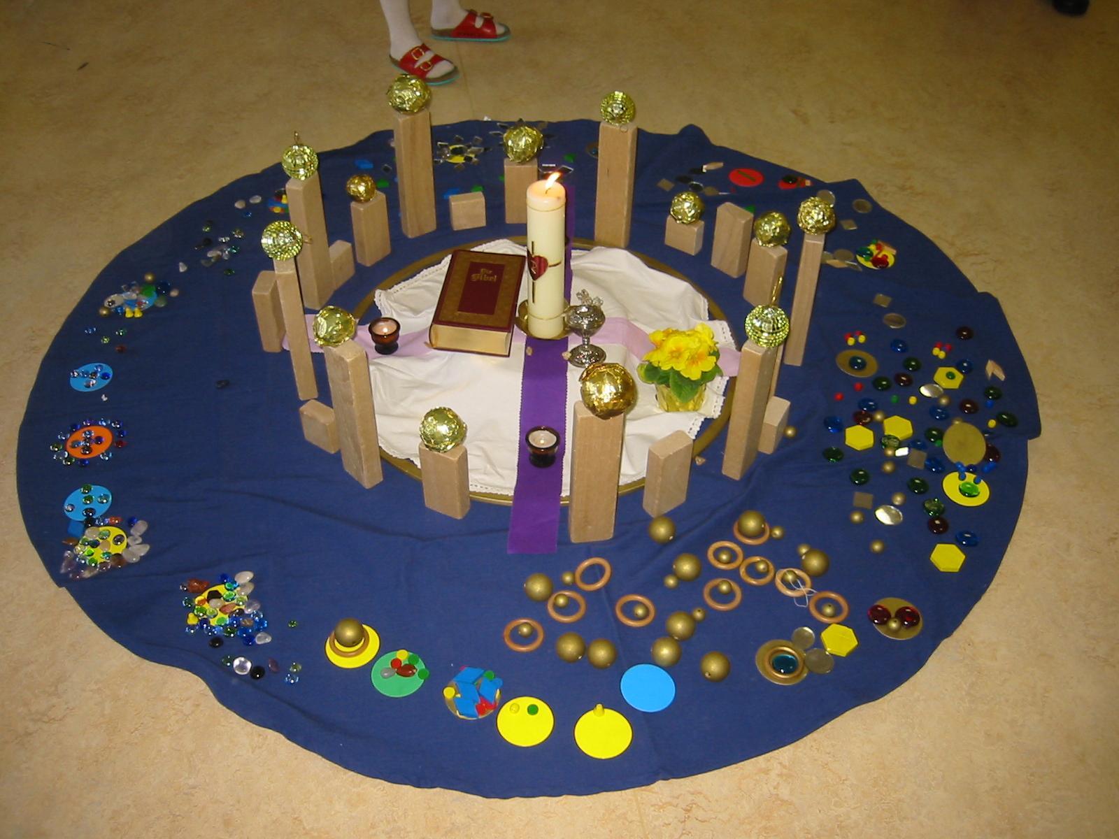 KKG-Advent