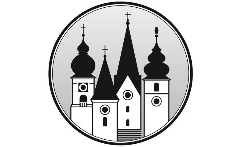 Logo_Pfarrbrief-800x480