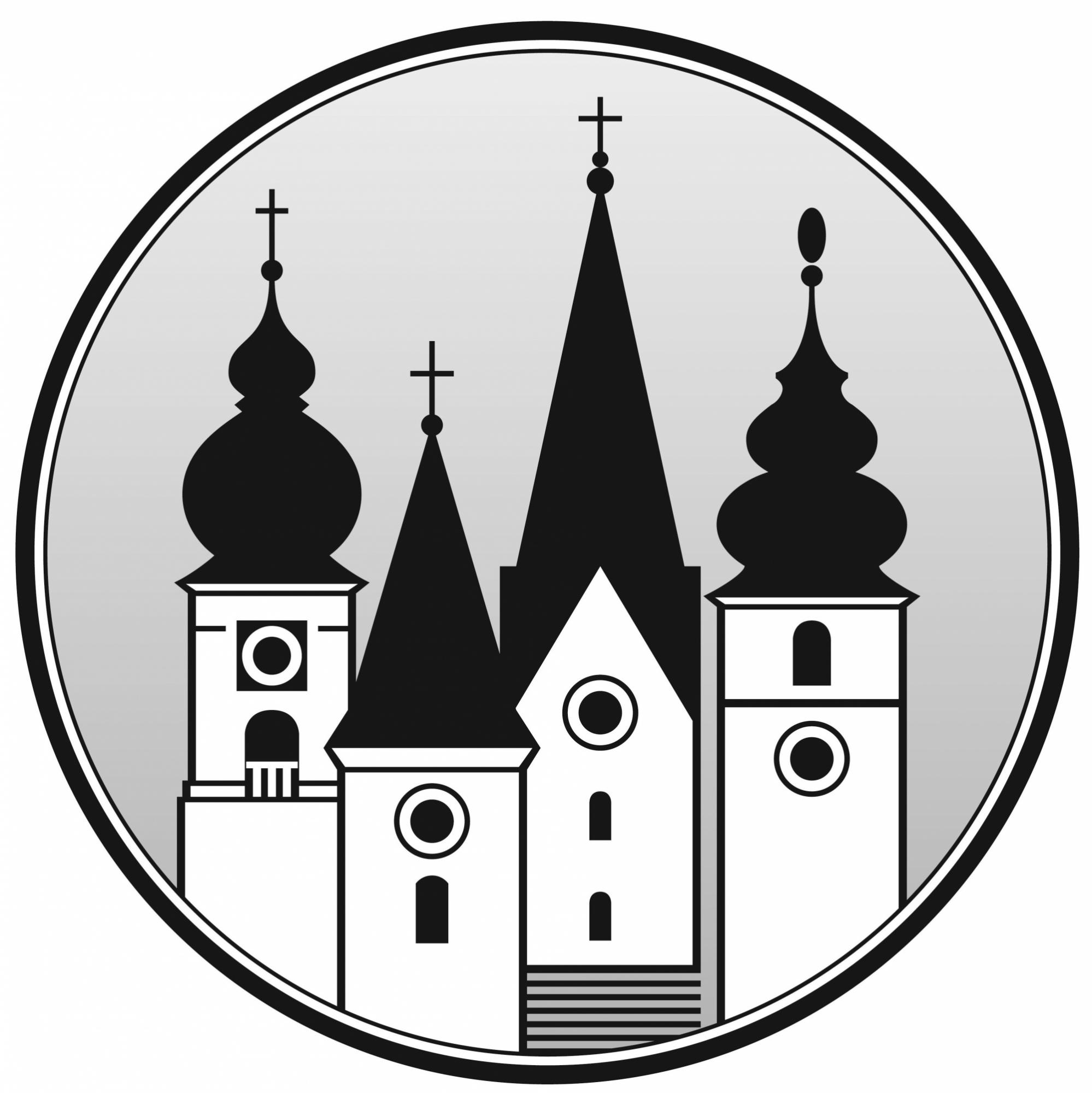 Logo_Pfarrbrief