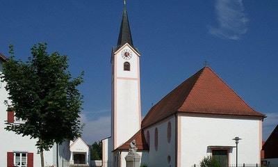 Expositurkirche_St._Johannes_der_Taeufer2C_Ottmaring