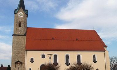 Pfarrkirche_Isarhofen