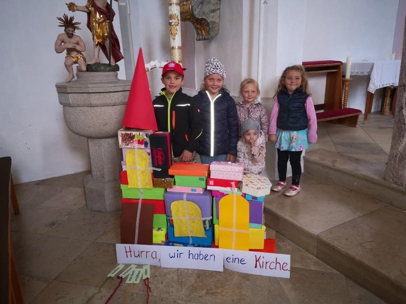 2019-aktuelles-kleinkindergottesdienst-bischofsmais-1