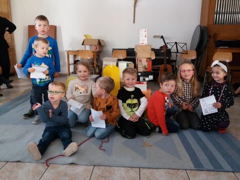 2019-aktuelles-kleinkindergottesdienst-bischofsmais-2