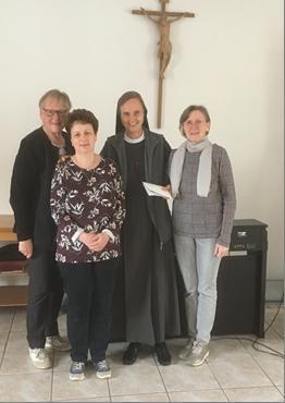 2019-aktuelles-schwester-veronica-senioren-nachmittag-4.jpg.png