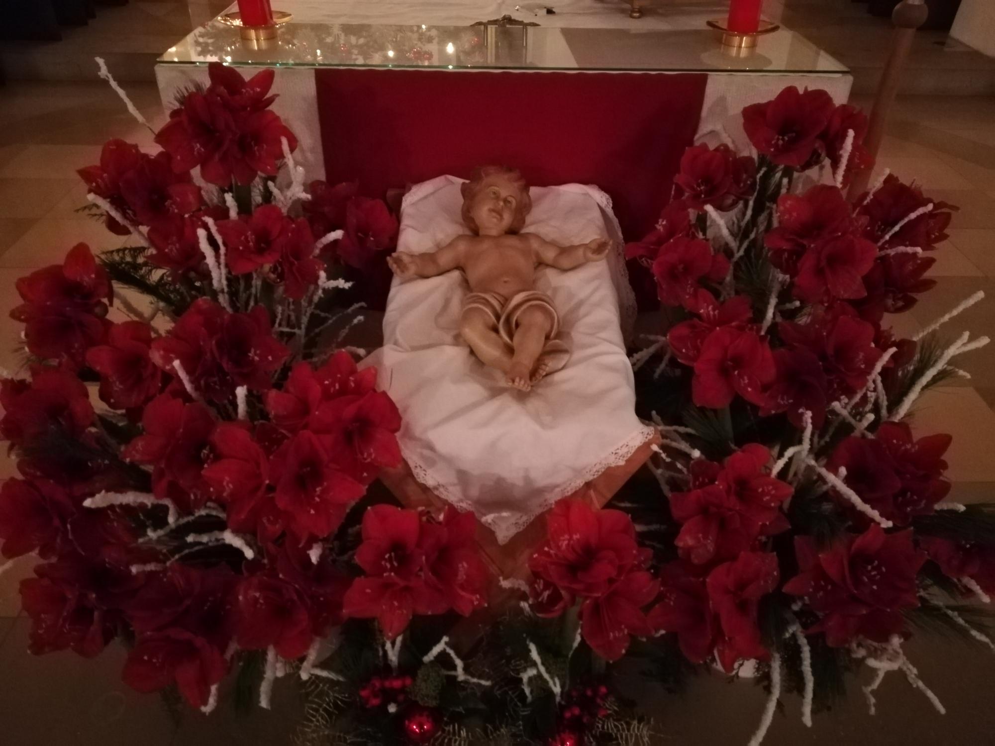 2019 aktuelles weihnachten bischofsmais 1