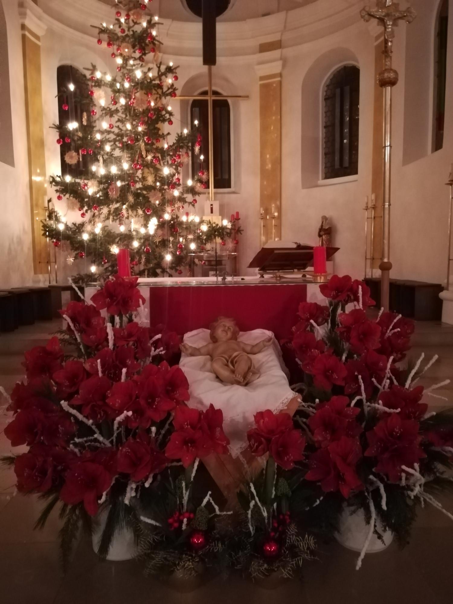 2019 aktuelles weihnachten bischofsmais 2